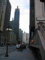 Downtown Chicago Illinois Nov05 img 2580.jpg