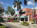 Downtown Hollywood Florida (8453914148).jpg