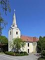Drösing - Kirche.JPG