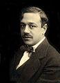 Dr. Del Soldato-1919.jpg