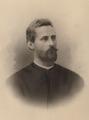 Dr. Franz Fellinger.tif