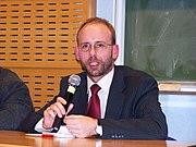 Dr Jerzy Gorzelik.JPG
