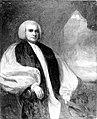 Dr John Warren, Bishop of Bangor (gcf06146).jpg