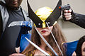 DragonCon 2012 - Marvel and Avengers photoshoot (8082148942).jpg
