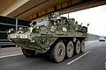 Dragoon Ride 150326-A-WZ553-759.jpg