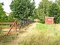 Draisines in Broby, 2009-09-02.jpg