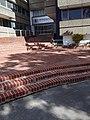 Drakenstein Civic Centre, Paarl, Western Cape.jpg