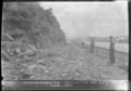 Dravosburg-Duquesne - Road Result of Cloud Burst July 4, 1928 (20180813-hpichswp-0152).png