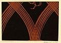 Drawing, Textile Design- Palatin, 1922 (CH 18631125).jpg