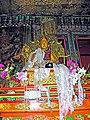 Drepung Monastery. Lhasa, Tibet -5645.jpg