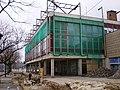 Dresden-Abriss Zwingergaststätte 2007.03.20.-013.jpg