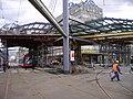 Dresden.Postplatz am 2006.03.31.-021.jpg
