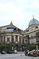 Dresden (6103230940).jpg