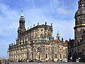 Dresden Hofkirche 2012 01.jpg