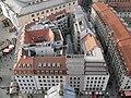 Dresden Neumarkt Quartier1.JPG