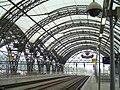 Dresdner-Hauptbahnhof-neu.jpg