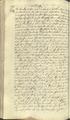 Dressel-Stadtchronik-1816-190.tif