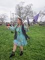 Dreux2013 Park Flag Dance.JPG