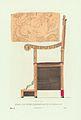Drevnosti RG v2 ill087 - Ivan IV's ivory throne.jpg