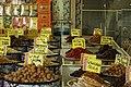 Dried fruit shop.jpg