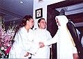 Driss KETTANI - Ambassabeur du maroc au kuwait.jpg