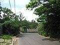 Drumul Viilor street, SE view - panoramio.jpg