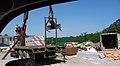 Drywall Crane Workers.jpg