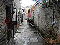 Duanzhou, Zhaoqing, Guangdong, China - panoramio (65).jpg