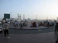 Indians in the United Arab Emirates - Wikipedia