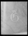 Dubbelbössa för patron med stiftantändning, Thomas, Paris - Livrustkammaren - 19485.tif