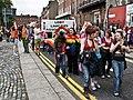 Dublin Annual Pride LGBT Festival June 2011 (5871591588).jpg