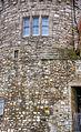 Dublin Castle (Dublin, Ireland) (8118143783).jpg