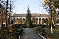 Dubno Carmelite monastery 1 RB.jpg