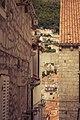 Dubrovnik Mountaints (127181125).jpeg