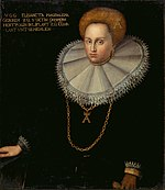 Duchess Elisabeth Magdalena of Courland.jpg
