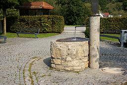 Duggendorf Oberpfalz 001