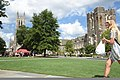 Duke Chapel and West Campus.jpg