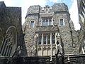 Duke University Library (3926497441).jpg