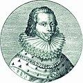 Duke Victor Amadeus I Savoy.jpg