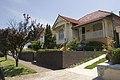 Dulwich Hill NSW, Australia - panoramio.jpg