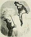 Dumas - Le Chevalier de Maison-Rouge, 1853 (page 147 crop).jpg