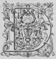 Dumas - Vingt ans après, 1846, figure page 0100.png