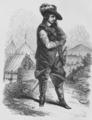 Dumas - Vingt ans après, 1846, figure page 0444.png
