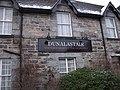 Dunalastair - geograph.org.uk - 678584.jpg