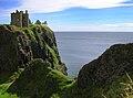Dunnottar Castle 2007-08-25 (1).jpg