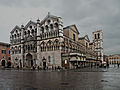 Duomo San Georgio (Ferrara).jpg