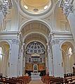 Duomo di Sant'Emiliano - Interno - Trevi PG - Agosto 2016.jpg