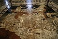 Duomo di Siena MG 0342 34.jpg