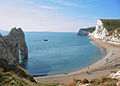 Durdle Door 2003.jpg