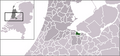 Dutch Municipality Naarden 2006.png